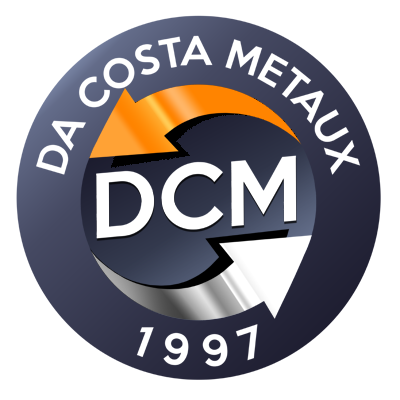 Da Costa Metaux
